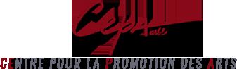Cepa - Centre pour la promotion des arts Asbl Luxembourg
